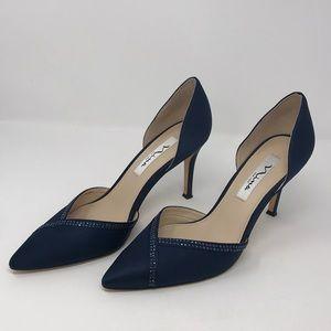 Women's Nina D'Orsay Heels